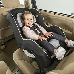 38111190 convertible car seat baby booster safety
