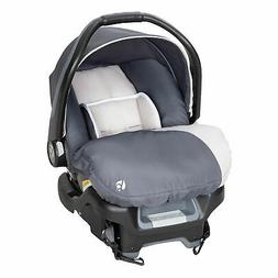 Baby Trend Ally Adjustable 35 Pound Infant Baby Car Seat and