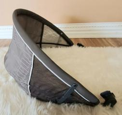 Chicco cortina together Front canopy stroller replacement su