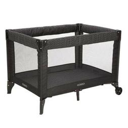 Cosco Funsport Deluxe Portable Play Yard / Baby playard / pl