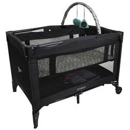 Cosco Funsport Deluxe Portable Play Yard / Baby playard - Et