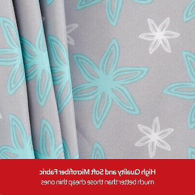 """Pack Play Sheets Lovely Crib Pack 27""""x39"""""""