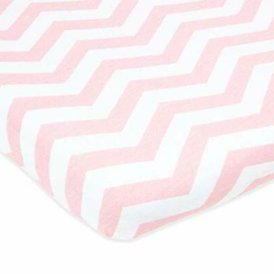 Cuddly n Play Pack Playard Sheet for Baby