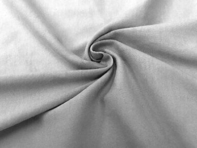 TL Care Cotton Value Jersey Fitted Pack Playard Sheet,